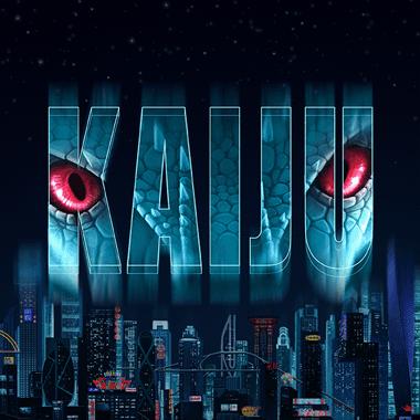 elk/Kaiju
