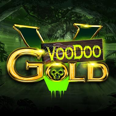 elk/VoodooGold