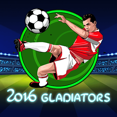 endorphina/endorphina2_2016Gladiators