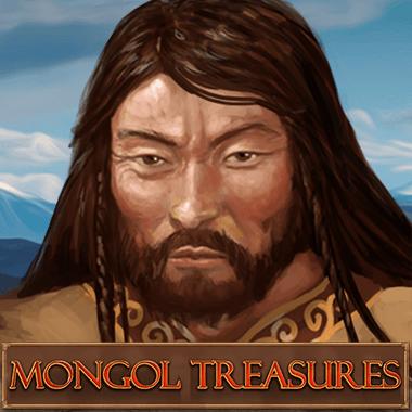 endorphina/endorphina_MongolTreasures
