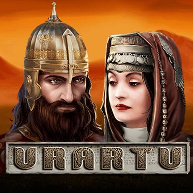 endorphina/endorphina_Urartu