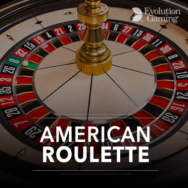 evolution/americanroulette_flash
