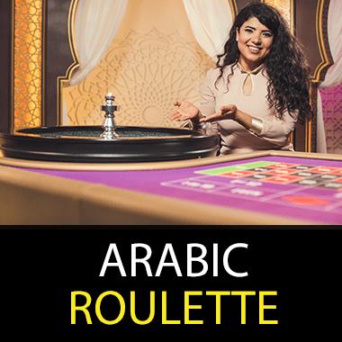 evolution/arabic_roulette_flash