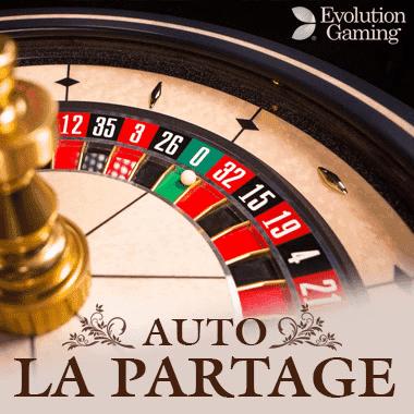 evolution/auto_la_partage