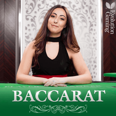 evolution/baccarat_a_flash
