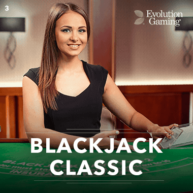 evolution/blackjack_classic3_flash