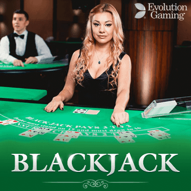 evolution/blackjack_g_flash