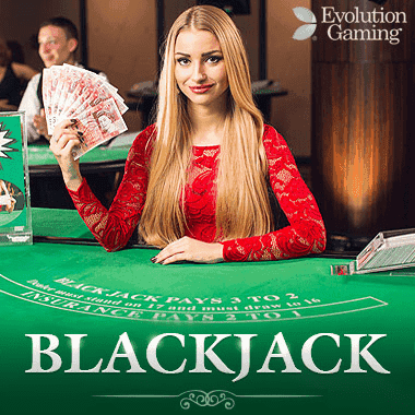 evolution/blackjack_i_flash