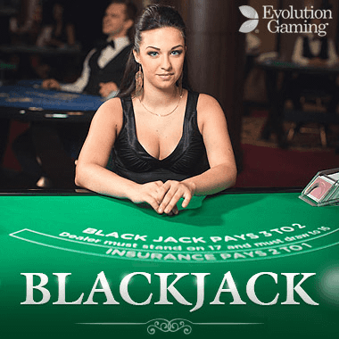 evolution/blackjack_k_flash