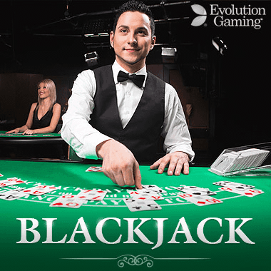 evolution/blackjack_m