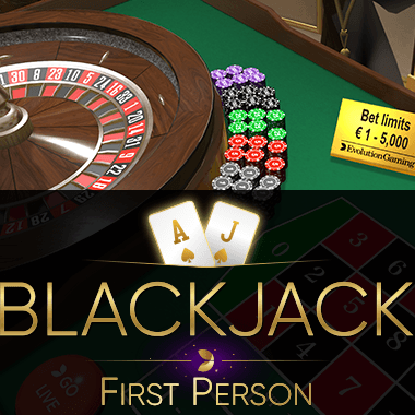 evolution/blackjack_rng