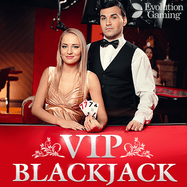 evolution/blackjack_vip_a_flash
