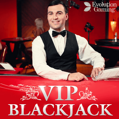 evolution/blackjack_vip_b_flash