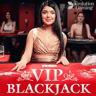 evolution/blackjack_vip_e_flash