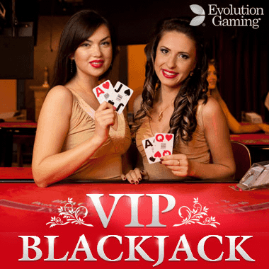 evolution/blackjack_vip_h_flash