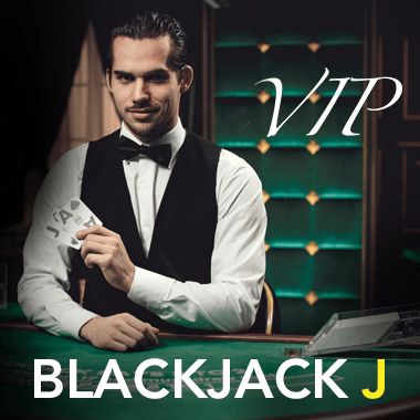 evolution/blackjack_vip_j_flash