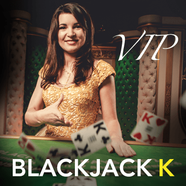 evolution/blackjack_vip_k_flash