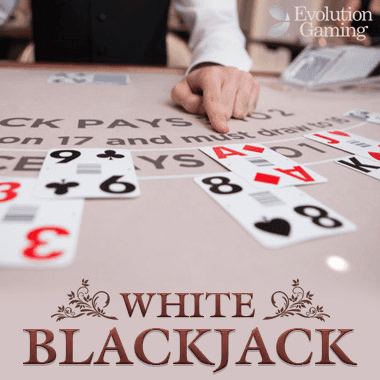 evolution/blackjack_white_2_flash
