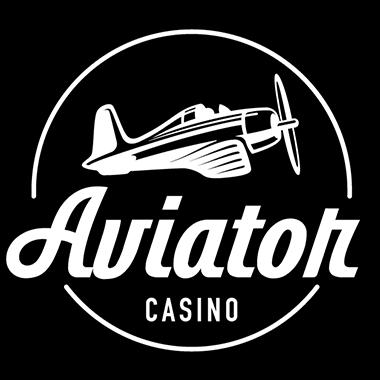 evolution/casino_aviator_flash