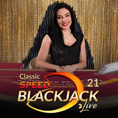 evolution/classic_speed_blackjack_21