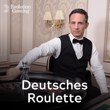 evolution/deutsches_roulette_flash