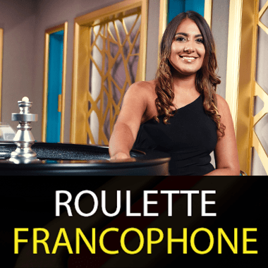 evolution/french_roulette_flash