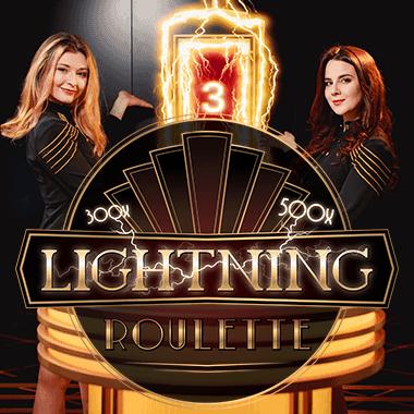evolution/lightning_roulette