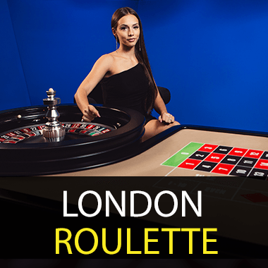 evolution/london_roulette_flash