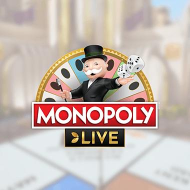evolution/monopoly