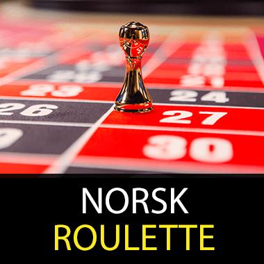 evolution/norsk_roulette_flash