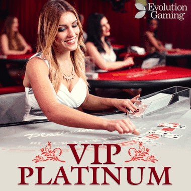 evolution/platinum_vip_flash