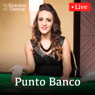 evolution/punto_banko_flash