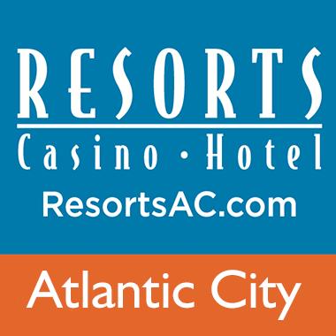 evolution/resorts_atlantic_flash