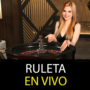 evolution/ruleta_envivo_flash
