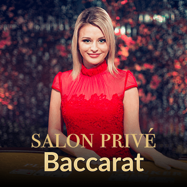 evolution/salon_private_baccarat_flash