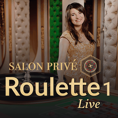 evolution/salon_private_roulette_one_flash