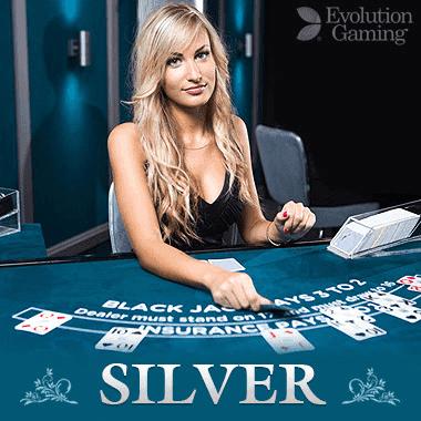 evolution/silver2_flash