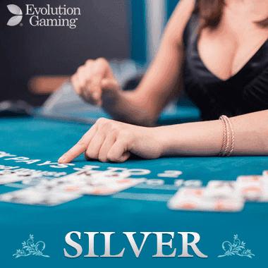 evolution/silver5_flash