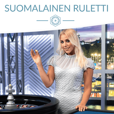evolution/suomalainen_roulette_flash