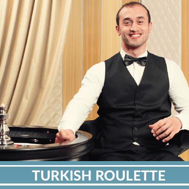 evolution/turkce_roulette_flash