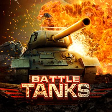 evoplay/BattleTanks