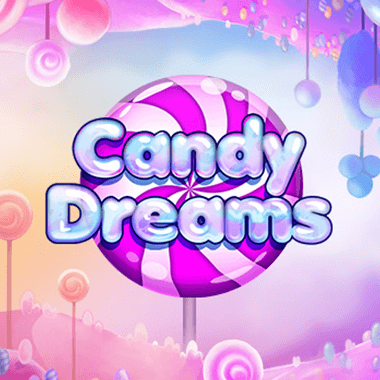 evoplay/CandyDreams
