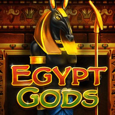 evoplay/EgyptGods