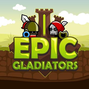 evoplay/EpicGladiators