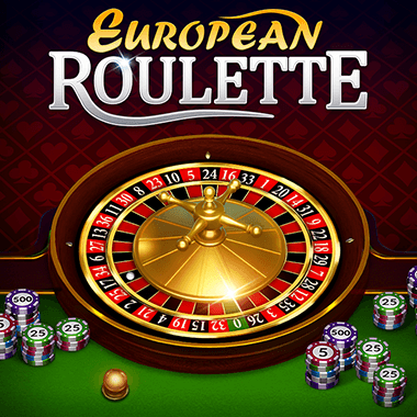 evoplay/EuropeanRoulette