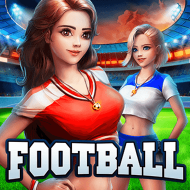 evoplay/Football