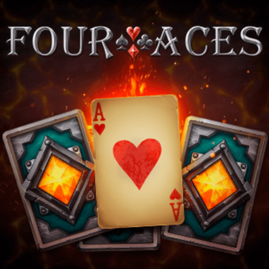 evoplay/FourAces
