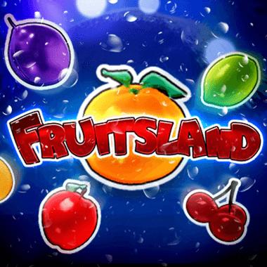 evoplay/FruitsLand
