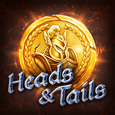 evoplay/HeadsTails