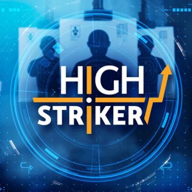evoplay/HighStriker
